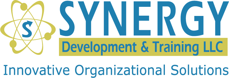 Synergy Development & Training